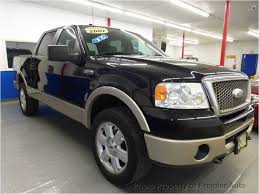 2007 Ford F 150 Ladder Rack 2007 Used Ford F 150 Lariat At Premier ... 2017 Used Ford F150 Lariat 4wd Supercrew 55 Box At Carolina Motor Truck Maryland Dealer Fx4 V8 Sterling Cversion 2011 Lariat Watts Automotive Serving Salt Lake 2014 Premier Auto Palatine Il 2018 2013 For Sale Knoxville Tn Ford Xlt Sullivan Company Inc F150s For In Litz Pa Under 200 Miles And Less Key West Details Sale Near Jacksonville Nc Wilmington Buy 2016 Bmw Of Austin Round Rock Yorkville Ny Vin 1ftew1ef4hfc05627