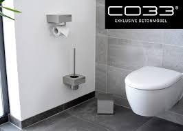 wc bürstenhalter sets handtuchhalter bad accessoires aus