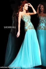 173 best prom dresses images on pinterest formal dresses prom