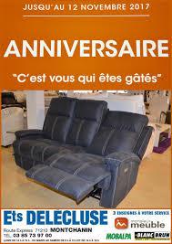 canap駸 mobilier de canap駸 monsieur meuble 60 images canape convertible monsieur