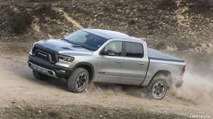 Best 2019 Dodge Off Road Truck Interior | Auto Review Car The 15 Best Adventure Vehicles Under 100 Hicsumption I Almost Killed A 2018 Chevrolet Colorado Zr2 Offroading But This Best Offroad Bumper For Your New Toyota Tacoma 2016 Ram Rebel Wins Offroad Ride Of The 2015 Rocky Mountain Driving Raptor Offtshelf 4x4 Racer You Can Buy What Is New Truck For 50k Ask Mr 8 Favorite Trucks And Suvs Off Road Rc Cars Adults Amazoncom Factory Equipped 12 4x4s 25 Cars Page 9 Bestselling In America First Half Autonxt 7 Russias Most Awesome