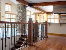 100 Loft Style Home House Floor Plans Design Ideas Tierra Este 84906