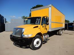 Liftgate - Cassone Truck And Equipment Sales Liftgates Truck Repair Sckton Ca Mobile Semi Fleet Filestake Body Lift Gate 01jpg Wikimedia Commons Rental With Liftgate Do You Need Inside Delivery Service First Call Trucking 5 Things To Look For In Lift Gates Nprhd Crew Cab Stake Bed Dump With Tilting 02 Z100 Series Hiab Isuzu Nqr 20 Foot Non Cdl Van Gate Ta Sales Inc And Railgates South Jersey Bodies Prices Best Pictures Of Imagesunorg