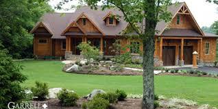 Harmonious Mountain Style House Plans by Harmony Mountain Cottage House Plans House Plans