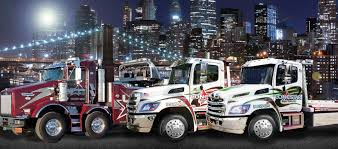 Lone Star Repair Service - Tow Truck Stamford CT, Towing Stamford CT Tow Truck In Brooklyn Filemta Bt Tunnel Wash And Tbta 18463005jpg Insurance Tips Mn Quotes Insuring Minnesota Repair In Services Long Distance Towing Affordable Park Service Nyc 24 Hour Best Image Kusaboshicom For All Your Home Bm Private Property Blocked Driveway Full Detailed Hand Yelp Dreamwork Impound Block 1996 Chevrolet Kodiak Lopro Rollback Truck Item E5175 So