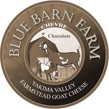 BBDF-top-label-Chocolate-copy.jpg Guide To 4 Favorite Spots For Springtime Salads In San Francisco Farms Old Barn Farm 1080p Wallpaper Hd 169 High 15 Healthy Awesome Restaurants Try Blue My Percy Jackson Oc Marina Beverly By Bluebarnowl On Deviantart Hamptons Real Estate Saunders Associates Shelter Island Spring 2017 Collection Urban Issuu Img_0622jpg Where Eat And Drink The Gourmet Home Rent Lkoum Sweet Dreams Unique Vacations Not Just A Marina Hernando Sun Rick Nelson Samples Best New State Fair Foods Ever