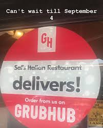 $12 Off - Grubhub Coupons, Promo & Discount Codes - Wethrift.com A Grhub Discount Code For New And Returning Users Gigworkercom 10 Best Food Delivery Apps That You Must Try In 2019 Quick Trends Almost Half Of Americans Have Used An Online Top Punto Medio Noticias Rockauto Free Shipping Sarpinos Coupon Codes Laser Hair Removal Hawthorn Grhub Promo Codes Save On Your Next Working Ebates Earn 11x Mr Purchases In App Only Stack Grhub Promo Code Cottonprint Discount Edutubepluseu Samsung Pay Reward Points Deal Buy 1000 Reward Points 599 This Coupon Will Help On Gig Worker Reability Study Which Is The Site June