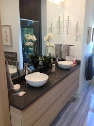 100 roma tile syracuse hours biggest sale of the year is