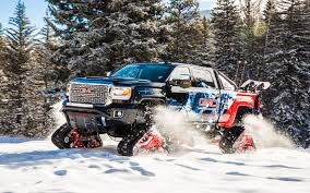 Download Wallpapers GMC Sierra 2500HD, All Mountain Concept, 2017 ... Truck Sales Repair In Tucson Az Empire Trailer Used 2006 Cat C13 Acert Truck Engine For Sale In Fl 1082 Cpillarequipmentradiatordelivery032017 Motor Mission You Can Buy The Snocat Dodge Ram From Diesel Brothers Cat Toys The Apprentice 3in1 Ultimate Machine Maker Best Caterpillar Pickup This 1993 Gmc 3500hd Is A Chicago Il February 10 Sierra Stock Photo Image Royaltyfree Catamax Duramax Youtube Is A Trailer Towing King With 72l 730 Articulated Dump Adt Price 101752 3116 Cat1692 Engine Assys Tpi