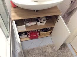 badezimmer in 8010 graz für 100 00 zum verkauf shpock at