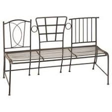 Arlington House Jackson Patio Loveseat Glider by Hampton Bay Jackson Action Patio Chairs 2 Pack Home Patio And