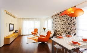beleuchtung wohnzimmer 21 ideen fotos für mehr ambiente