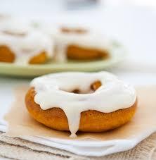 Dunkin Pumpkin Spice Syrup by 15 Dunkin Pumpkin Spice Syrup 100 Carving Pumpkins