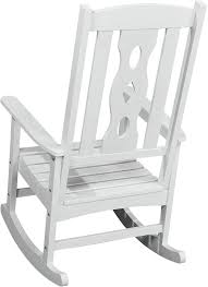 Curved Outdoor Rocking Chair – PolyTEAK How Does A Rocking Chair Benefit Your Health Curved Outdoor Polyteak Mesh Effect The Guapa Dnb Lounge By Midj In Italy 3 Benefits Of Art Van Blog Weve Got Look Chairs The Medical Benefits Decorative Piece Rockease Portable Rails Rustic Hickory 9slat Rocker Review Best Chairs Amazoncom Carousel Designs Pink And Gray Elephants Wood Omaha Shotton Woodworks Unique Handmade Flecked Xander World Market Article Surprising Health Rocking Chair Healthy Hints