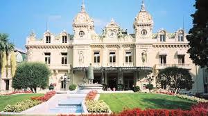 Monaco Attractions Top 5 Attractions Monaco Europe Travel Guide
