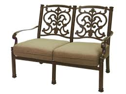 Darlee Patio Furniture Quality by Darlee Patio Furniture The Bbq Grill Outlet