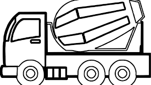 Awesome Cement Mixer Truck Coloring Pages Gallery | Printable ... Cement Trucks Inc Used Concrete Mixer For Sale Cement Mixer_ Mixer Trucks Kids Kids Videos Preschool Truck Children Cstruction Vehicles Heavy Building Car Boy 11 Leads Police On Chase During Joyride In A Stolen Cement Realistic Gta San Andreas The Truck Loading Stock Video Footage Videoblocks Modern Isometric Vehicle Games Concrete Tasks Cementtruck Driver Injured After Rolls Over On Kilpatrick Turn Toy Unboxing