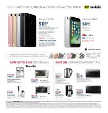 Best Buy Weekly Flyer - Weekly - Kick Off The School Year ... Duo Iphone Xs Max Metallic Rose Black Marble 25 Off Cellrizon Coupons Promo Discount Codes Light Up Case Selfie Lumee Mostly Lately Birthday Freebies Lumee Phone My Bookkeeping Business Voucher Code To 85 Coupon Casemate 7 Plus Allure Led Illuminated Cell Gold Compatible With 66s Case Duo Pearl Xxs Stick Only 448 At Target The Krazy Lady G3 Fashion Code Chinalacewig Coupon 10 Paper Fairy Designs Week In And Ipad Cases Lumees Selfie Case