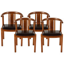 Danish Teak And Leather Dining Chairs Modern Ding Chair Tribute Collection Contemporary Danish Teak Black Leather Chairs Set Of 4 Exclusive And Marvin Midcentury Faux 2 Rosewood And Whosale Room Ideas Different Mid Century Best Ding Chairs Room Fniture Italian Mid Century Danish Modern 6 Erik Buck Rosewood Leather Emfurn Fox1705bset2 Fniture By Safavieh
