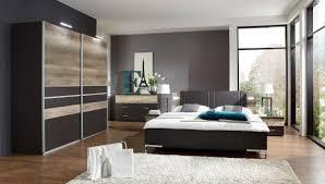 schlafzimmer komplett malaga lava wildeiche 7173 buy now at