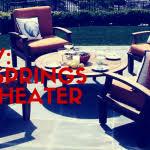Az Patio Heaters Hldso Wgthg by Az Patio Heaters Hldso Wgthg Review
