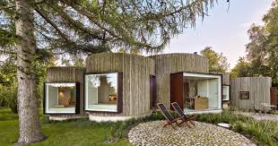 You Can Rent This Cylindrical Log Cabin On Denmark's Island Of Møn ... You Can Rent This Cylindrical Log Cabin On Denmarks Island Of Mn Danish Design Bedroom Fniture Interior Design 15 Industrial Decor Ideas To Make Your House Feel Like Home Modern House Modern Fabulousgalwnsquadgsetindoorideaspictures Large Size Of Living Room Armchair Fniture Trends Danish View Bedroom Amazing The Morten Bo Jsen By Vipp Office Workspace Designs Category For Miraculous How To Muuto Scdinavian Home Inspiration Nordic Stunning Style Ding Table Perfect Scdinavian With