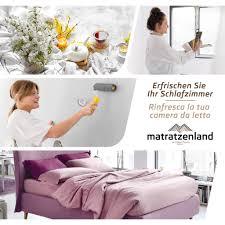 matratzenland sudtirol home