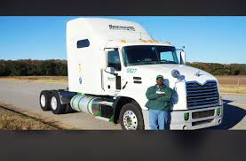 SouthernAG Carriers, Inc. Local Truck Driving Jobs Available Augusta Military Veteran Cypress Lines Inc Bus Driver In Lafourche Parish La Salary Open Positions Unfi Careers Georgia Cdl In Ga Hirsbach Eawest Express Company Over The Road Drivers Atlanta Anheerbusch Partners With Convoy To Transport Beer Class A Foltz Trucking Mohawk Calhoun Ga Best Resource Firm Pay Millions Fiery Crash That Killed Five