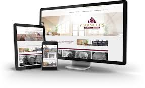 Prime Creative Work - Carnell's Funeral Home Website Design Funeral Home Web Design Websites Custom Built Website Gkdescom 45960 Company Services For Small Businses Maintenance Home Website Design Directors Advantage Marketing Jst Funeral Site Designs By Frontrunner Professional Peenmediacom