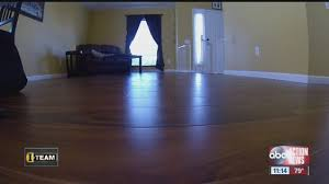 Lumber Liquidators Bamboo Flooring Formaldehyde 60 Minutes by Lumber Liquidators Sentenced For Violations Related To The Lacey