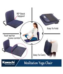 Yoga Meditation Relaxing Folding Chair With Foot Support And ... Fxible Folding Meditation Chair Buy Chairfolding Product On Alibacom Amazoncom Zichen Soft Bed Chairpappa Tatami Foldable Online Serenity Blissful Living Cushionpadded At Best Price Isha Shoppe Ombase Bench By Kickstarter Herman Miller Embody Yoga Relaxing With Foot Support And Indoor Chairs Back Jack Ikea For Informal Cushion Smyth Bonvivo Easy Ii Padded Floor Adjustable Backrest Comfortable Semifoldable Stadium Bleachers Reading