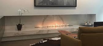 smarte ethanol brenner eine dekorationsidee für wohnzimmer