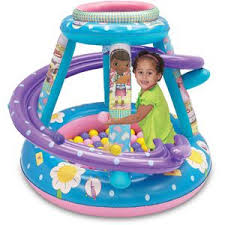 Doc Mcstuffin Toddler Bed by 35 Best Doc Mcstuffins Stuff Images On Pinterest Disney Babies