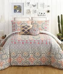 Vera Bradley Bedding Comforters by Home Dorm U0026 Apartment Bedding Comforters U0026 Quilts Dillards Com
