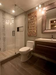 ceramic tile bathrooms entrancing tiles amazing floor tiles for