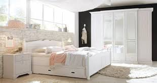 20 schlafzimmer hardeck schlafzimmer schlafzimmer