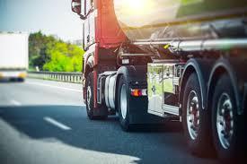 100 Truck Finance Spartan