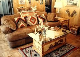 100 Home Interior Decorating Magazines Hot Design Trends For Western Living Magazine Decor