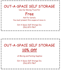Out-a-Space Self Storage Uhaul Truck Rental Coupons Canada Best Resource Moving Vans Supplies Car Towing 10 Cheapskate Tips And Tricks Thecraftpatchblogcom Austin Lynchburg Deals Great In Va New Trailers Plus Coupon Code Anusol Coupons Ikea Moving Day Direct Marketing By Leo Burnett Toronto Trucks Wilderness Gatlinburg Deals Discounts Usps Change Of Address Lowes I9 Sports Enterprise Rentals Denver Two Men And A Truck The Movers Who Care