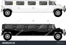 Illustration Two Vip Limo Truck Isolated Stock Vector 144976210 ... Wizard Of Cause On Twitter Lets All Rember That This Limo Is Illustration Two Vip Limo Truck Isolated Stock Vector 144976210 18 Wheeler Trucks Pinterest Rigs And Biggest Truck Bobs Service Rentals Intertional Semi 10 Wheels Youtube Monster Only 1 In The World Limo001345 15000 Linahan Limousine Online Reservation Toyota Tundrasine Combined Utility With Luxury Ford F150 Limousine 1972 Renault Saviem 4x4 Military Off Roader Or Business Picsling Images That Speak Volumespicsling