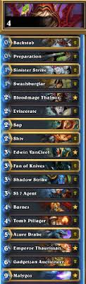muzzy decks archives hs decks and guides