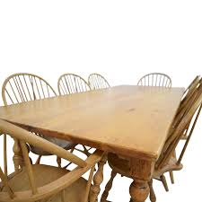 69% OFF - Custom Extendable Rustic Wood Dining Set / Tables Top 30 Great Expandable Kitchen Table Square Ding Chairs Unique Entzuckend Large Rustic Wood Tables Design And Depot Canterbury With 5 Bench Room Fniture Ashley Homestore Hcom Piece Counter Height And Set Rustic Wood Ding Table Set Momluvco Beautiful Abcdeleditioncom Home Inviting Ideas Nottingham Solid Black Round Dark W Custom