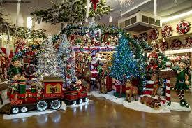 2016 Christmas Photos Decorators Warehouse Decorations Near Me Tree
