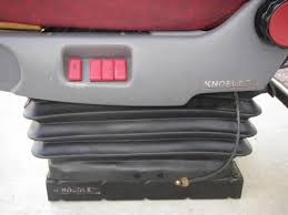 Knoedler Tractor Seats For Sale, Truck Jobs No Experience | Trucks ...