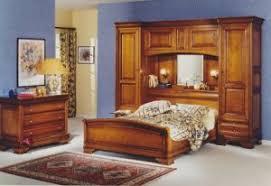style chambre coucher retrouvez l ensemble de nos chambre à coucher moderne chambre à