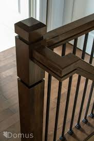 Best 25+ Metal Spindles Ideas On Pinterest | Spindles For Stairs ... Image Result For Spindle Stairs Spindle And Handrail Designs Stair Balusters 9 Lomonacos Iron Concepts Home Decor New Wrought Panels Stairs Has Many Types Of Remodelaholic Banister Renovation Using Existing Newel Stair Banister Redo With New Newel Post Spindles Tda Staircase Spindles Best Decorations Insight Best 25 Ideas On Pinterest How To Design Railings Httpwww Disnctive Interiors Dark Oak Sets Off The White Install Youtube The Is Painted Chris Loves Julia