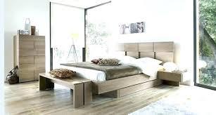 meubles chambres meuble pour chambre adulte meuble chambre adulte meuble de lit