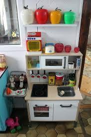 cuisine en bois pour enfant ikea cuisine en bois pour enfant ikea cuisine enfant ikea mais avec de