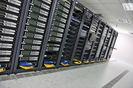 Benefits Of Using Offshore Dedicated Servers Hostplay Coupons Promo Codes Thewebhostingdircom Best 25 Cheap Web Hosting Ideas On Pinterest Insta Private Offshore Hosting For My New Business Need Unspyable Vpn Review Vpncouponscom Web Design And Development Company In Bangladesh Top Rated Netrgindia Solutions Private Limited Reviews By 45 Users Ewebbers Global Offshore Stationary Domain A Website Website Blazhostingnet Offonshore Web Hosting Up 6 Years What Is Good For Youtube Tips To Help You Find Host James Nelson Issuu Greshan Technologies Software Application