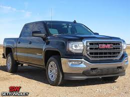 Used 2016 GMC Sierra 1500 SLE 4X4 Truck For Sale In Perry OK - PF0123 Gmcs Quiet Success Backstops Fastevolving Gm Wsj 2019 Gmc Sierra 2500 Heavy Duty Denali 4x4 Truck For Sale In Pauls 2015 1500 Overview Cargurus 2013 Gmc 1920 Top Upcoming Cars Crew Cab Review America The Quality Lifted Trucks Net Direct Auto Sales Buick Chevrolet Cars Trucks Suvs For Sale In Ballinger 2018 Near Greensboro Classic 1985 Pickup 6094 Dyler Used 2004 Sierra 2500hd Service Utility Truck For Sale In Az 2262 Raises The Bar Premium Drive